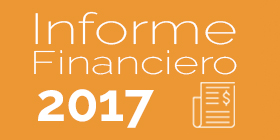 Informe Financiero 2017